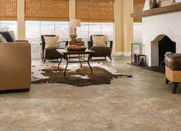 Shop Our Featured Armstrong Flooring In The Online Product Catalog