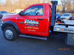 Home - Stanleys Towing Pladelphia Towing Truck Road Service Equipment Transport New Phil Z Towing Flatbed San Anniotowing Servicepotranco 24hr Wrecker Tow Company Pin By Classic On Services Pinterest Trust Us When You Need A Quality Greybull Thermopolis Riverton 3078643681 Car San Diego Eastgate In Illinois Dicks Valley 9524322848 Heavy Duty L Winch Outs 24 Hour Insurance Pasco Wa Duncan Associates Brokers Hawaii Inc 944 Apowale St Waipahu Hi 96797 Ypcom
