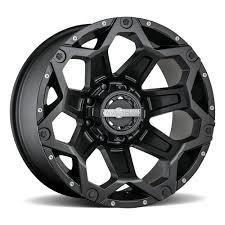 Worx Wheels Cheap Rims For Jeep Wrangler New Car Models 2019 20 Black 20 Inch Truck Find Deals Truck Rims And Tires Explore Classy Wheels Home Dropstars 8775448473 Velocity Vw12 Machine 2014 Gmc Yukon Flat On Fuel Vector D600 Bronze Ring Custom D240 Cleaver 2pc Chrome Vapor D560 Matte 1pc Kmc Km704 District Truck Satin Aftermarket Skul Sota Offroad