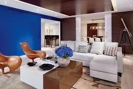 100 Ritz Carlton Herzliya Residences The Suite In Tel Aviv Israel The