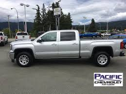 Port Alberni - New GMC Sierra 1500 Vehicles For Sale Suttle Motors Is A Newport News Buick Gmc Dealer And New Car 2017 Sierra Hd Powerful Diesel Heavy Duty Pickup Trucks 2500hd Overview Cargurus New For 2015 Jd Power The 2014 Sierras Front Air Dam Directs Out Around Introduces 2016 With Eassist 2019 Raises The Bar Premium Drive Future Cars 1500 Will Get A Bold Face Carscoops Price Photos Reviews Features 2018 In Southern California Socal From Your Richmond Bc Dealership Dueck