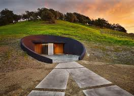 12 High-design Wineries Across The U.S. - Curbed Rustic Wine Rack Reclaimed Barn Wood With Rusted Tin Mini Clubman Spiltwine Styled Inspiration Roof Barn Three Stops For Tastings On A Malibu Tour La Times 12 Hhdesign Wineries Across The Us Curbed Why We Do Wine 3 Ways That Is More Than Just A Drink Sfunday In Sonoma Valley Enofylz Blog Vineyards Winepugnyc Bar Build Bar Stunning Metal Cabinet Rack Made From Reclaimed Barnwood Barrels And Katherine Ryan