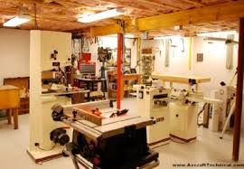 a list of significant woodworking tools for your projects