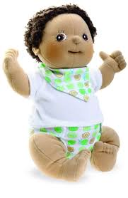 66 Best Rubens Baby Images On Pinterest   Children, Baby Dolls And ... Amazoncom Rubens Barn Baby Dolls Collection Nora Toys Games Little Emil Amazoncouk Doll Outfit Winter Pinterest Barn Bde Til Brn Og Demens Brn I Balance Blog Ecobuds Daisy Pip And Sox Cutie Emelie Magic Cabin Review Annmarie John Say Hello To Ecobuds Barns First Doll With Outer Fabric Rubens Babydukke For Kids Iris Littlewhimsy Buy Ark Lamb Black