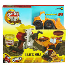 PLAY-DOH DIGGIN' RIGS TONKA CHUCK 'N FRIENDS Brick Mill Set Tonka Chuck Friends Car Lot Sheriff Maisto Dump Truck Windup Coloring Best 28 Collection Of The Sterling Dump Truck Wilson Flickr Hasbro Tonka Chuck Talking Animated Rolling Pages And Rumblin 50 Similar Items Playskool Rc Spnin Vehicle Amazoncom Race Along Toys Games Sword Dhs Diecast Blog Interesting Grossery Gang Muck Garbage Amazoncouk Ride On