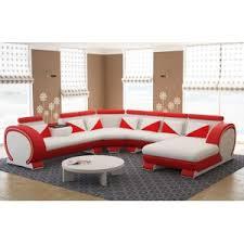 canapé design canapé design beacho maxi nativo magasin de meubles