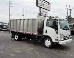 2012 Used Isuzu NRR 14FT ALUM TRASH DUMP TRUCK...NEW AD FAB DUMP ... 2009 Intertional 7500 Dump Truck Plow For Sale From Used 2007 Freightliner Columbia For Sale 2602 2000 Mack Tandem Rd688s Trucks Pinterest Used Isuzu Dump Truck Purchasing Souring Agent Ecvvcom Porter Sales Freightliner Century Trucks For Dump Trucks In Mn Cstruction Equipment Articulated Nmc Cat Inventyforsale Best Of Pa Inc Sleeper Copenhaver Used 2012 Intertional 4300 Truck 457944