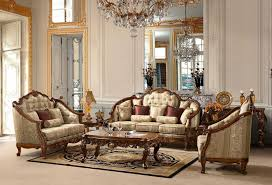 Awesome Antique Victorian Living Room Furniture Best New Style