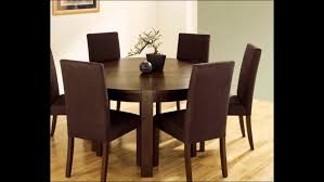 Fold Down Dining Table Ikea by Dining Room Fabulous Ikea White Table Ikea Kitchen Chairs And