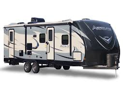 Campers Deals : Skymall Coupon Code 25 Off Boughton Reynolds Rb44 Unimog 4x4 Truck Army Make Good Expedition Lance 650 Truck Camper Half Ton Owners Rejoice Van Thermal Window Blinds 3 Steps Ton Campers Dodge Trucks Rvs For Sale Rvtradercom Unimog S 4041 Ez 011961 Fernreisemobil Ebay Home Is Where You Lloyds Blog Our Twoyear Journey Choosing A Popup Camper Lifewetravel Deals Skymall Coupon Code 25 Off Pics Photos Of Pickup Tents Rv Supplies Accsories Hidden Hitches Motor Mercedes Benz Unimog 416 Wohnmobil Oldtimerkennz Kompl