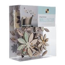 vinyl wall decals mirrors wall decor home decor frames