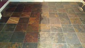 granite sealer home depot menards countertops sealing countertop