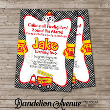 Dog Birthday Invitation, Fire Truck Birthday Invitations | Trucks ... Amazoncom Fire Truck Kids Birthday Party Invitations For Boys 20 Sound The Alarm Engine Invites H0128 Astounding Trend Pin By Jen On Birthdays In 2018 Pinterest Firefighter Firetruck Invitation Printable Or Printed With Free Shipping Semi Free Envelopes First Garbage Online Red And Hat Happy Dalmatian Personalized Transportation Dozor Cool Ideas Bagvania Printables Parties
