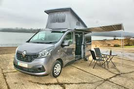 Current Campervan Stock | Renault Trafic Hymer 522 Motorhome With Air Awning Scooter Rack And 2014 Honda Cmc Reimo Trio Style Reviews Motorhomes Campervans Out Barn Door Awning For Vivaro Trafic Black Awnings Even More Caravans For Sale Wanted Auto_partand_accsories_3000 X 1600mm Tradesman Renault Campervan T1100 1992 17l Petrol In Stevenage Bentley Cerise Motorhome Review 2010 Renault Trafic Sl27 Dci 115 Automatic Campervan Mini 18 Best Van Images On Pinterest Campers Car Automobile Fiamma Carry Bike X82 Vauxhall Vivaro Nissan Tourer Cversion Vauxhall Camper Drive Away Awnings Page 2 Owners Network