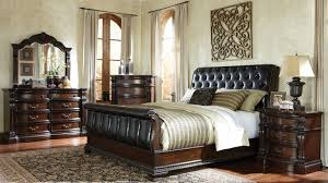 Churchill Bedroom Set Traditional Bedroom Columbus by