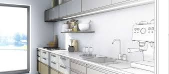 castorama 3d cuisine déco cuisine nazaire 41 metz 19420646 platre ahurissant
