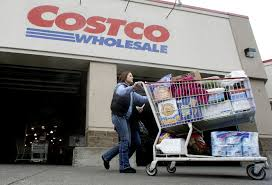 King5.com | Costco Drops Trucking Company Accused Of Labor Violations When Truck Drivers Tailgating Is Actually A Good Thing Fox6nowcom Prtime Trucking Blueprint Custom Semi Truck Youtube Driver In Trafficking Case Had Suspended License Nbc Bay Area Prime Time How Does An Ownoperator Win 25000 Ordrive Wiping Clean The Safety Records Of Trucking Companies Auctions April Bankruptcy Community Auto Auction Rising Pay For Truckers Reshaping Industry Inc Driving School Job Amazon Secretly Building Uber App Setting Tesla May Be Aiming At Wrong End Freight