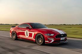 Hennessey Unleashes 808-HP Heritage Edition Ford Mustang | Digital ... Radio Shack Zip Zaps Micor Rc Cars Spiderman Monster Truck Mustang Ford King Cobra 1978 Gta San Andreas Crazy 2 Mustang Monster Truck Wning Mach 1 Mp Races In Bigfoot No1 Original Rtr 110 2wd By Traxxas Shelby Gt500 Monster Truck For Spin Tires Maverick Ion Mt Wild Stang Trucks Wiki Fandom Powered Wikia Shelby Mustang Summit 4wd Blue Tra560764blue Hpi Baja 5r 1970 Boss Asphalt
