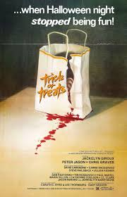 Trick Or Treats (1982) - IMDb Volvo Has A Braking System That Can Stop 40ton Semi On Dime This Is What Happens When Your Cameras Frame Rate Matches Birds Trucking Tips For New Drivers How To Backup Travel Trailer Tips Tricks And Tools Plumber Sues Auctioneer After Truck Shown With Terrorists Cnn Embark Trucks Selfdriving Drives Los Angeles Jacksonville The Trick Time Amazoncouk Kit De Waal 9780241207109 Books Dont Buy Car Pickup Truck Outside Online Video Four Ford Customers First To Testdrive 2015 F150 Trick My Truck Customization Decked System Best Way Percys Ghostly Other Thomas Stories Films Tv Shows These 5 Video Editing Tricks Will Make Your Faster