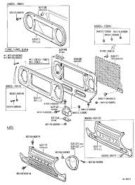 Toyota Truck Parts Catalog Related Keywords & Suggestions - Toyota ... Toyota Truck Parts Accsories At Stylintruckscom Pickup Body Catalog Diagram Schematic Diagrams Wanted 1983 Hilux Ih8mud Forum Related Keywords Suggestions With Not Lossing Wiring Toyota Pickup Catalogue 1987 Pontiac Fiero Fuse Box Library 1960 Chevy Onselz Daf Services Repair Manual Workshop Pinterest Scale Parts Hardtop Kit For Tamiya Rcmodelex Wtt Toyota Truck Bigger Fourwheeler High Lifter Forums