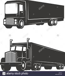 Set Of Cargo Truck Illustrations Isolated On White Background ... 2001 Freightliner Argosy Car Carrier Truck Vinsn Jm Equipment Company Crushed Stone Heavy Demolition Truckers Resist Rules On Sleep Despite Risks Of Drowsy Driving Welcome Hk Truck Center Trucking Ely Nv Call Us Lang Po For Other Info Lipat Bahay Service Pemberton Transport About Henrikson Trial Expected To Deliver Tale Murder Dirty Business Set Cargo Truck Illustrations Isolated White Background Tue 327 I80 Rest Area Milford Ne Ripoff Report John Christner Complaint Review Internet Tour 2016 Volvo Vnl 670 In Glittery Gray Youtube