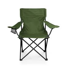 Reclining Camping Chairs Ebay by Luxury Folding Camp Chairs Unique Inmunoanalisis Com