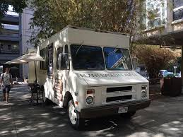 Peace Cafe Express - Vegan Food Truck - Honolulu Hawaii Food Truck ... Wongwayveg Street Vegansecrets From The Food Truck Truck With Vegan Food Pop Up Cafe Stock Vector Illustration Of Solar Powered Vegetarian By Pepito Kickstarter 3 New Austin Trucks Veggie Pizzas Tacos And Meaty Gluten Free Options At Sew Hungry 2018 Mogreenthings Experience Dtown Lgmont Events Generous Dations For Vegetarian Roll In Soulgood Just Biot Happycow 5 Restaurants In Memphis Tn With Video Travel Lushes