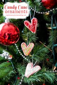Gumdrop Christmas Tree Decorations by 14 Kid Made Christmas Ornaments Tips From A Typical Mom