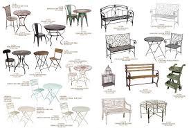 Patio Furniture Ebay Australia by Beautiful Metal Outdoor Furniture Australia Architecture Nice