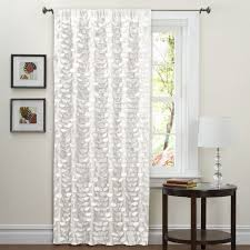 Lush Decor Window Curtains by 46 Best Curtains Images On Pinterest Curtains Curtain Call And