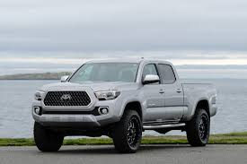2017 Toyota Tacoma Limited Lifted - Silver Arrow Cars Ltd. New 2018 Toyota Tacoma For Sale In Houston Tx Mike Calvert 2017 Tempe Az Serving Chandler Used Madera Near Fresno Trd Offroad Review An Apocalypseproof Pickup Tundra Sale St Cloud Mn 2013 Limited Pembroke Ontario 2016 For Stanleytown Va 3tmcz5an9gm024296 Near Dover Nh Sales Specials Service 2015 Or Lease Nashville Rockford Il Anderson 2010 Sr5 4x4 Double Cab Georgetown Auto