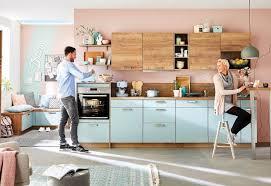 vito tolle küchen passend zum leben kika at