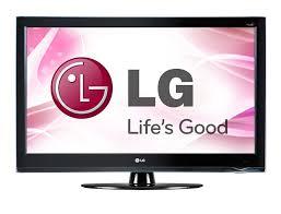 lg 47lh40 47 inch 1080p 120 hz lcd hdtv gloss black