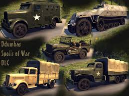 Spoils Of War DLC By Dgumba - Mafia 2 Mods   GameWatcher Georgia Backwoods Mafia Truck Club Home Facebook Big Latest C Usa Transports Autostrach F150 Mafia Colorado Chapter F150mafiacolorado Instagram Profile Quality Custom Rig Nice Trucks Pinterest Acceptable Cars For Ii With Automatic Smith From Ii Gta Vice City Decal Kamaz Buy Vinyl Decals Car Or Interior Monster Designed And Screenprinted This Custom Truck Design The Boyz At The Food On Twitter Tonight Judiestasloco Sticker Blower Procharger A 200 Shot Of Nos Bradley Grays Blown