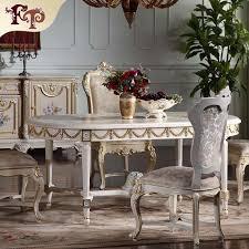königliche klassischen esstisch italienischen esszimmer möbel tisch buy königliche klassischen massivholz esstisch italienische esszimmer möbel