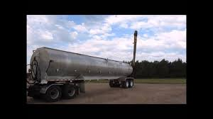 1999 CEI Pacer AT35L-40-1567 Aluminum Bulk Feed Trailer For Sale ... Rk Belt Sons Inc Red Oak Ia New Used Cars Trucks Sales Baton Rouge La Saia Auto Moser Motor Commercial Vehicles Used Trucks Finally An Allelectric Feed Truck Powered Completely By Cow Poop Walinga 2017 Ford Super Duty F350 Platinum Fx4 At Watts Automotive Browse Our Bulk Feed Trailers For Sale Ledwell 2018 Gmc Sierra For Sale Near Tulsa Base Price 300 China Shacman Dump Capacity Hdump