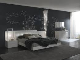 chambre de maitre decoration de chambre des maitres visuel 8