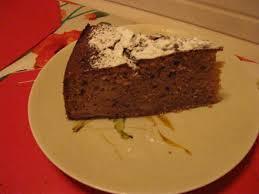 zitronen muffins rezept mit bild kochbar de