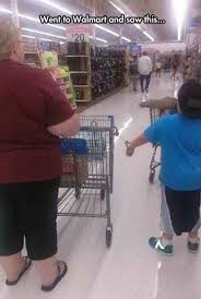 best 25 crazy walmart people ideas on pinterest funny people at