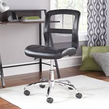Mainstays Vinyl And Mesh Task Office Chair Mesh Office Chairs Uk Seating Top 16 Best Ergonomic 2019 Editors Pick Whosale Chair Home Fniture Arillus Contemporary All W Adjustable Contemporary Office Chair On Casters Childs Mesh Fusion Mhattan Comfort Blue Mainstays With Arms Black Fabric With Back
