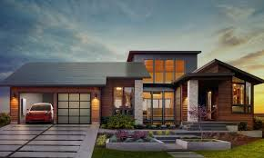 how much will a tesla solar roof cost on my home