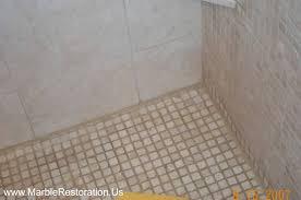 cleaning marble tile shower szfpbgj