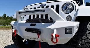 Rocky Ridge Jeep Bumpers: How Do I Get Them?   Wiy Custom Bumpers Dodge Durango Trucks Move Mercenary Off Road Ford 12015 F250 F350 Super Duty Front Winch Truck Important Qualities Auto Attitude Chrome Truck Bumpers My First 2013 With Added 6 Lift Front And Rear Explorer Toyota Tacoma Grill Guards Bumper Sales Burnet Tx Dt Roundup To Diesel Tech Magazine