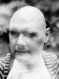 Smashing Pumpkins Machina Reissue by Jenniffer Weigel U0027s Next U0027conversation U0027 Is With Billy Corgan The