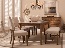Big Lots Dining Room Tables by Furniture Find Best Surprises For Best Furniture At Big Lots