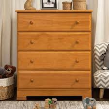 Sauder Shoal Creek Dresser Walmart by Dressers Ikea White Four Drawer Dresser Ikea Black 4 Drawer