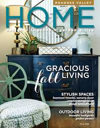Roanoke Valley Home Magazine Fall 2018 By West Willow Publishing ... 4220 Lake Dr Sw Roanoke Va Mls 858431 Jeff Osborne 540397 24019 Homes For Sale Hescom Stickley Ding Room Chairs Browse House Design Ideas Table And Chair Kitchen Fniture The Island Inn Manteo Nc Living Office Bedroom Hooker Richmond Home Antique White Single Pedestal Valley Home Winter 2013 By West Willow Publishing Group Issuu Generic Imagio Home Roanoke Xback Ding Side Chairs Set Of 2 Custom Farmhouse For In Dallas Tx