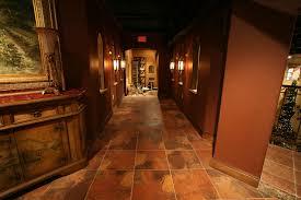 tile flooring gallery