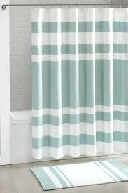 White And Gray Curtains Target by White And Teal Curtains White And Blue Curtains For Bedroom Home