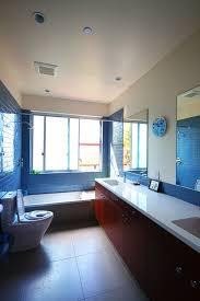 Modern Bathroom Light Fixtures Home Depot by Bathroom Light Clean Home Depot Light Fixtures Dining Room